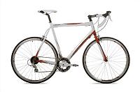 55CM   Racing Bikes